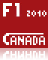 f1-game-canada-montreal-download-2010