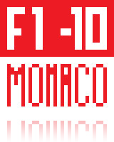 f1-game-monaco-download